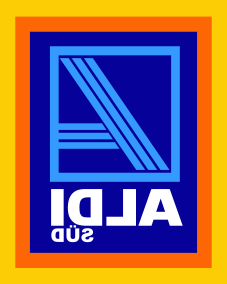 aldi_sued-logo_links