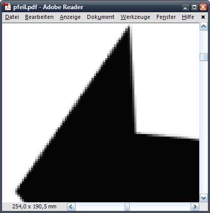 pdf-peil