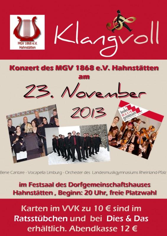 Plakat-Hahnstätten-231113